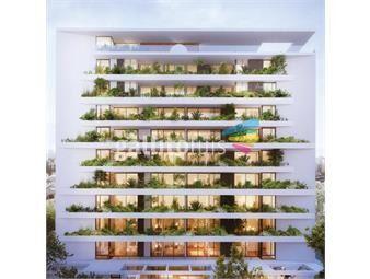 https://www.gallito.com.uy/apartamentos-a-estrenar-en-libertador-y-valparaiso-inmuebles-19496573