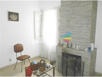 https://www.gallito.com.uy/apartamento-de-2-dormitorios-proximo-a-avenidas-principales-inmuebles-19496698