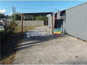 https://www.gallito.com.uy/alquiler-venta-progreso-canelones-terreno-de-580-mts-inmuebles-18661161