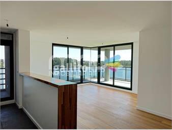 https://www.gallito.com.uy/apartamento-en-venta-115m2-en-barrio-parque-carrasco-inmuebles-19496710