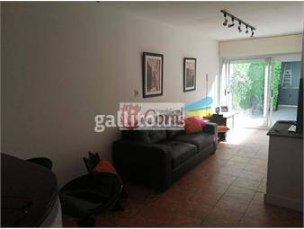 https://www.gallito.com.uy/apto-plaza-gomensoro-proximo-rambla-pb-inmuebles-19496759