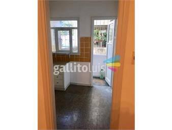https://www.gallito.com.uy/alquiler-apartamento-2-dormitorios-cordon-inmuebles-19497212
