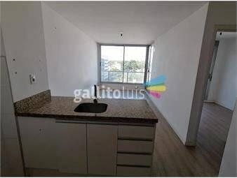 https://www.gallito.com.uy/apartamento-1-dormitorio-cordon-balcon-al-frente-inmuebles-19498056