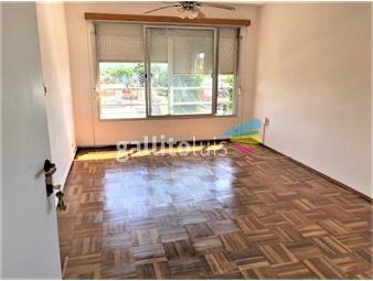 https://www.gallito.com.uy/apartamento-impecable-2-dormitorios-cocina-baño-y-terraza-inmuebles-19498072