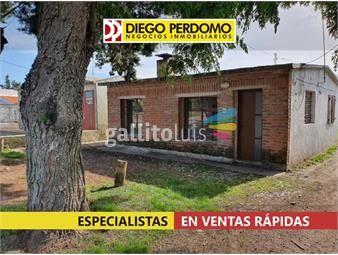 https://www.gallito.com.uy/casa-de-2-dormitorios-en-alquiler-libertad-inmuebles-19498137