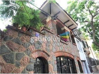 https://www.gallito.com.uy/casa-5-dormitorios-5-baños-garaje-2-autos-pocitos-inmuebles-19498157