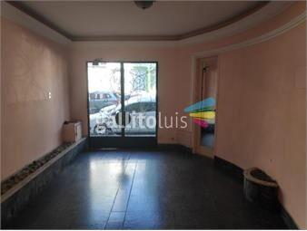 https://www.gallito.com.uy/excelente-apartamento-jose-l-terra-esq-domingo-aramburu-inmuebles-19498285