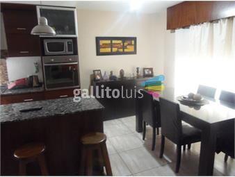 https://www.gallito.com.uy/casa-en-cordon-3-dormitorios-inmuebles-19498340