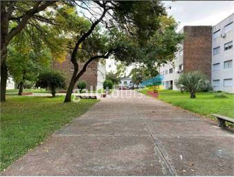 https://www.gallito.com.uy/apartamento-en-alquiler-4-dormitorios-villa-española-inmuebles-19498424