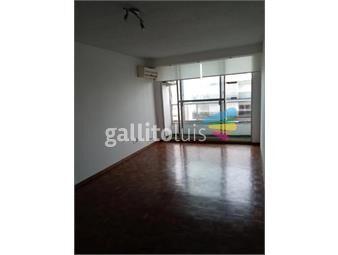https://www.gallito.com.uy/alquiler-apartamento-un-dormitorio-al-frente-pocitos-inmuebles-19498465