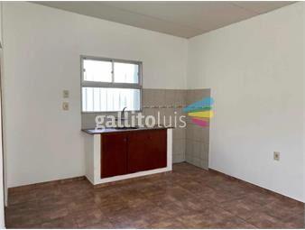 https://www.gallito.com.uy/apartamento-en-alquiler-aguada-1-dormitorio-inmuebles-19498469