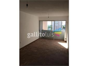https://www.gallito.com.uy/apartamento-dos-dormitorios-alquiler-tres-cruces-inmuebles-19498513
