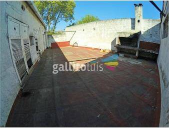 https://www.gallito.com.uy/gran-esquina-todo-exterior-600-mts-inmuebles-15637728