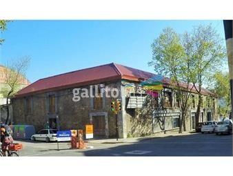 https://www.gallito.com.uy/gran-esquina-12-hambientes-exteriores-inmuebles-15129453