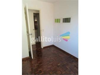 https://www.gallito.com.uy/apartamento-en-alquiler-luis-franzzini-y-sarmiento-pocitos-inmuebles-19498652