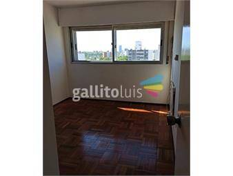 https://www.gallito.com.uy/apartamento-en-alquiler-pedro-campbell-esq-palmar-parque-inmuebles-19498747