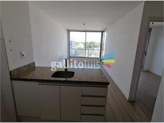 https://www.gallito.com.uy/alquiler-apartamento-1-dormitorio-en-cordon-inmuebles-19498764