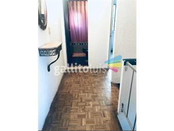 https://www.gallito.com.uy/apartamento-en-venta-ya-inmuebles-19498779