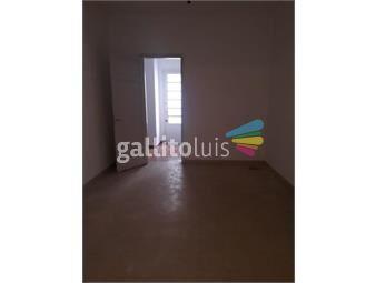https://www.gallito.com.uy/imperdible-apto-2-dormitorios-2-patios-cordon-inmuebles-19498852