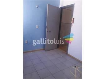 https://www.gallito.com.uy/imperdible-apto-1-dormitorio-bg-cordon-inmuebles-19498894