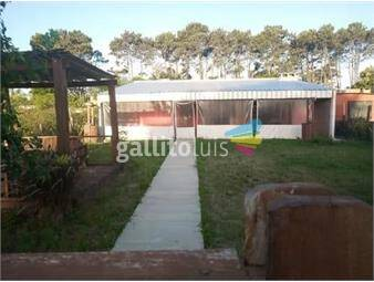 https://www.gallito.com.uy/terreno-con-exelentes-mejoras-inmuebles-19499444
