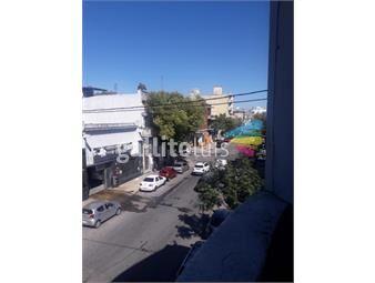 https://www.gallito.com.uy/oportunidad-2-dorm-bajos-gc-balcon-cordon-inmuebles-19499642