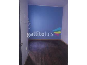 https://www.gallito.com.uy/oportunidad-1-dorm-bajos-gc-cordon-inmuebles-19499910