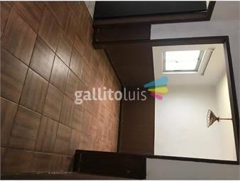 https://www.gallito.com.uy/excelente-apto-2-dormitorios-en-cordon-inmuebles-19500781