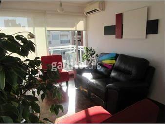 https://www.gallito.com.uy/en-pocitos-apto-amoblado-2-dorm-2-baños-garaje-y-balcon-inmuebles-19500862