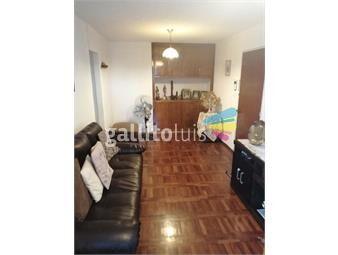 https://www.gallito.com.uy/alquiler-apto-la-blanqueada-con-terraza-balcon-2-dorm-inmuebles-19504450