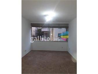 https://www.gallito.com.uy/alquiler-apartamento-centro-1-dormitorio-inmuebles-19249158