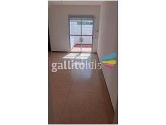 https://www.gallito.com.uy/apartamento-muy-luminoso-y-amplio-inmuebles-19475913