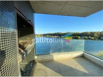 https://www.gallito.com.uy/alquiler-apartamento-carrasco-lago-mayor-vista-2-dorm-gge-inmuebles-19504790
