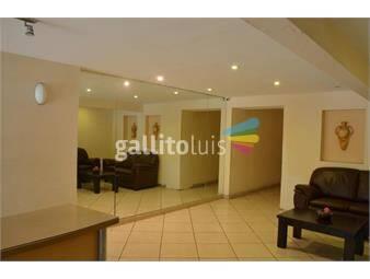 https://www.gallito.com.uy/venta-apartamento-pocitos-2-dormitorios-y-servicio-garaje-inmuebles-19504808