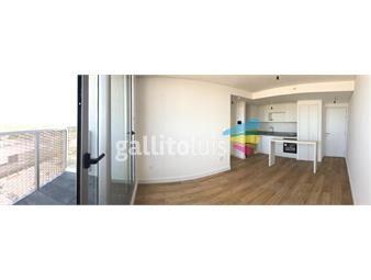 https://www.gallito.com.uy/a-estrenar-apartamento-2-dormitorios-en-venta-malvin-inmuebles-19504882