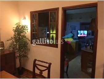 https://www.gallito.com.uy/padron-unico-living-y-estar-estufa-leña-gge-patio-parrilla-inmuebles-19498238