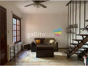 https://www.gallito.com.uy/vendo-apto-tipo-casita-de-1-dorm-a-pasos-de-terminal-xxx-inmuebles-17072166