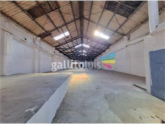 https://www.gallito.com.uy/local-con-15-metros-ubicado-con-frente-a-av-8-de-octubre-inmuebles-18701737
