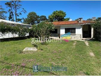 https://www.gallito.com.uy/baldovino-terreno-lomas-de-solymar-sudestada-y-nortazo-inmuebles-19504946