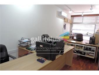 https://www.gallito.com.uy/alquiler-oficina-cordon-inmuebles-19504963
