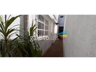 https://www.gallito.com.uy/preciosa-casa-2-dormitorios-caraguata-a-mts-de-br-artigas-inmuebles-19496354