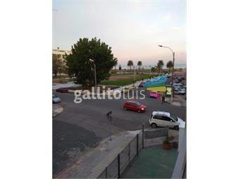 https://www.gallito.com.uy/alquiler-apartamento-1-dormitorio-a-pasos-de-la-rambla-inmuebles-19505011
