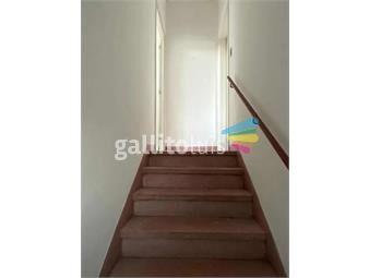 https://www.gallito.com.uy/apartamento-2-dormitorios-brazo-oriental-al-frente-sin-gc-inmuebles-19505010