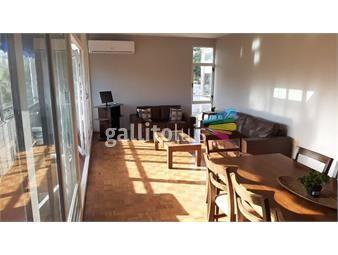 https://www.gallito.com.uy/para-entrar-3-dormitorios-2-baños-garage-inmuebles-19505014