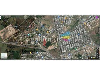 https://www.gallito.com.uy/vendo-terreno-300-mts-barrio-los-aromos-maldonado-inmuebles-19505015