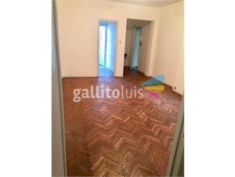 https://www.gallito.com.uy/apartamento-dos-dormitorios-alquiler-cordon-sur-inmuebles-19505074
