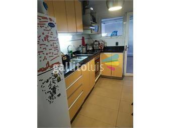 https://www.gallito.com.uy/apartamento-en-alquiler-carlos-roxlo-esq-mercedes-cordon-inmuebles-19505120