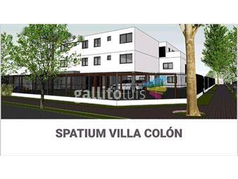 https://www.gallito.com.uy/apartamentos-en-construccion-inmuebles-19505127