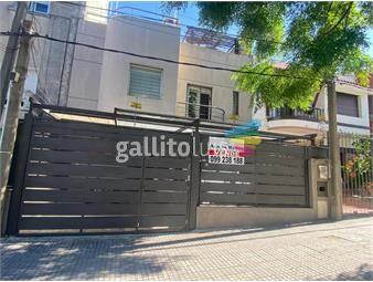 https://www.gallito.com.uy/casa-padron-unico-benito-blanco-y-pereira-de-la-luz-patio-inmuebles-19505144
