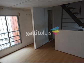 https://www.gallito.com.uy/apartamento-en-alquiler-cassinoni-esq-maldonado-parque-rodo-inmuebles-19505174